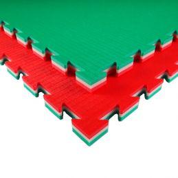 Tatami Sport Made in Italy da 3 cm