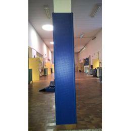 Lastra Paracolpi Cube Polietilene a Cellula Chiusa