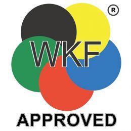 Tatami Karate 2cm Competizione WKF