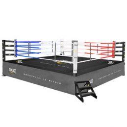 Ring Boxe Everlast Competizione