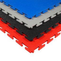 Pavimento in PVC rigido