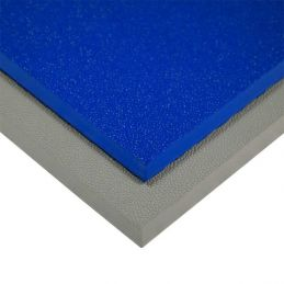 Pavimento rigido PVC