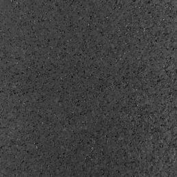 Pavimentazione Floorsport Palestre Crossfit