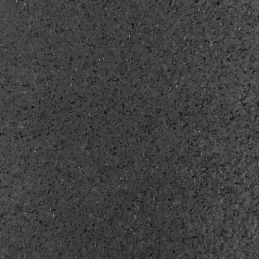 Pavimentazione Powersport Mini Palestre Crossfit