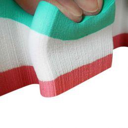 Tatami Judo 4cm - Materassino Judo Professionale