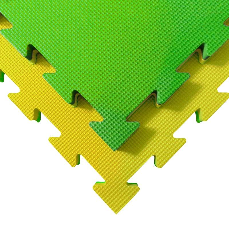 Tatami EVA 3cm Multidiscipline