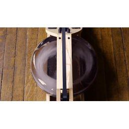 Vogatore ad acqua - Originale Waterrower
