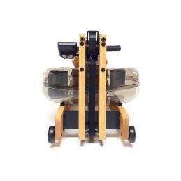 Vogatore ad acqua - Originale Waterrower - Frassino