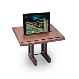 Supporto a Leggio per tablet e computer