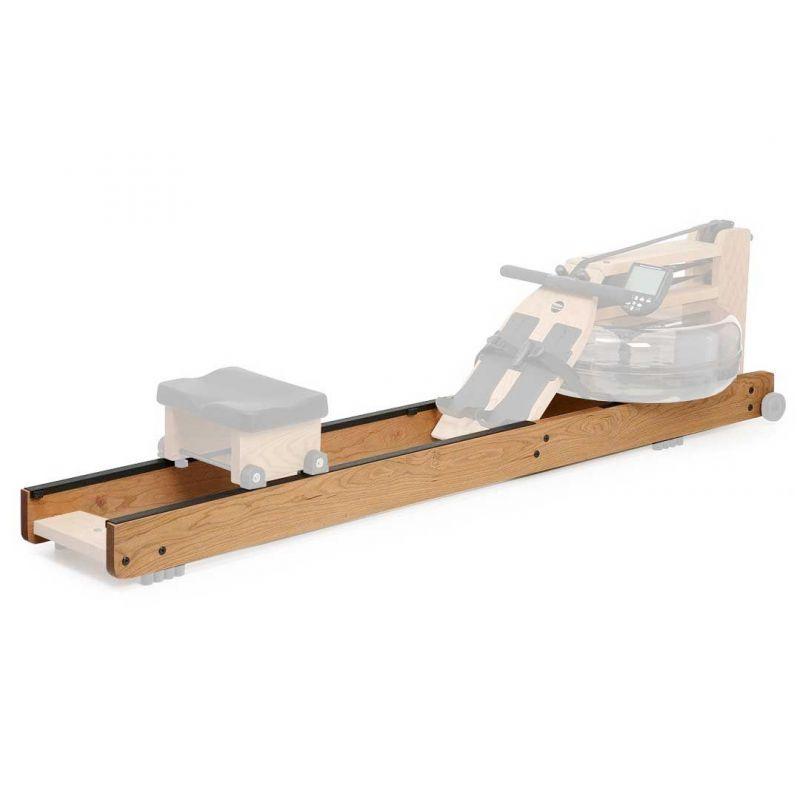 Rails XL - Longheroni Vogatore Waterrower
