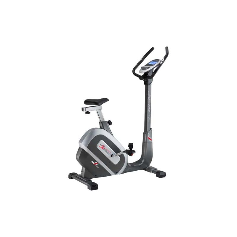 Cicloergometro JK Fitness - Top Performa 260