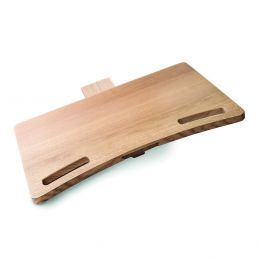 Supporto Tablet NOHrDBike