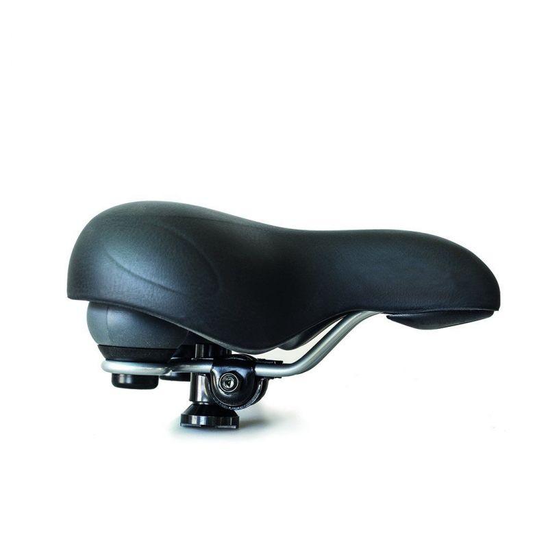 Sella confort NOHrd Bike