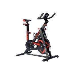 Spin Bike JK527 - Lato Destro