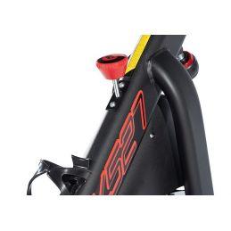 Spin Bike JK527 - Regolazione