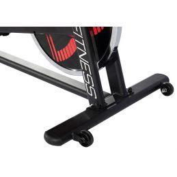 Spin Bike JK527 - Base