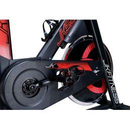 Spin Bike JK527 - Pedali