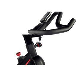 Indoor Cycle Cyclette JK554
