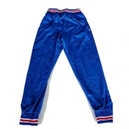 Pantaloni Tuta Blu