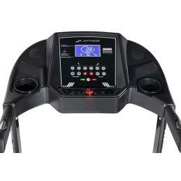 Tapis Roulant Elettrico - JK Fitness - JK107