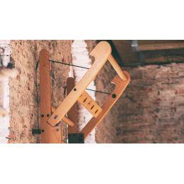 WallBars – Spalliera NOHrD
