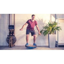Balance Board - Eau-Me Board