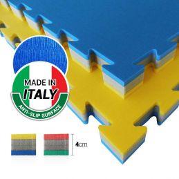 Tatami Made in Italy