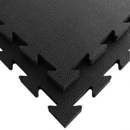 Tatami Crossfit EVA 2cm