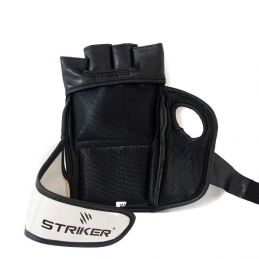 Guanto Striker MMA Contact