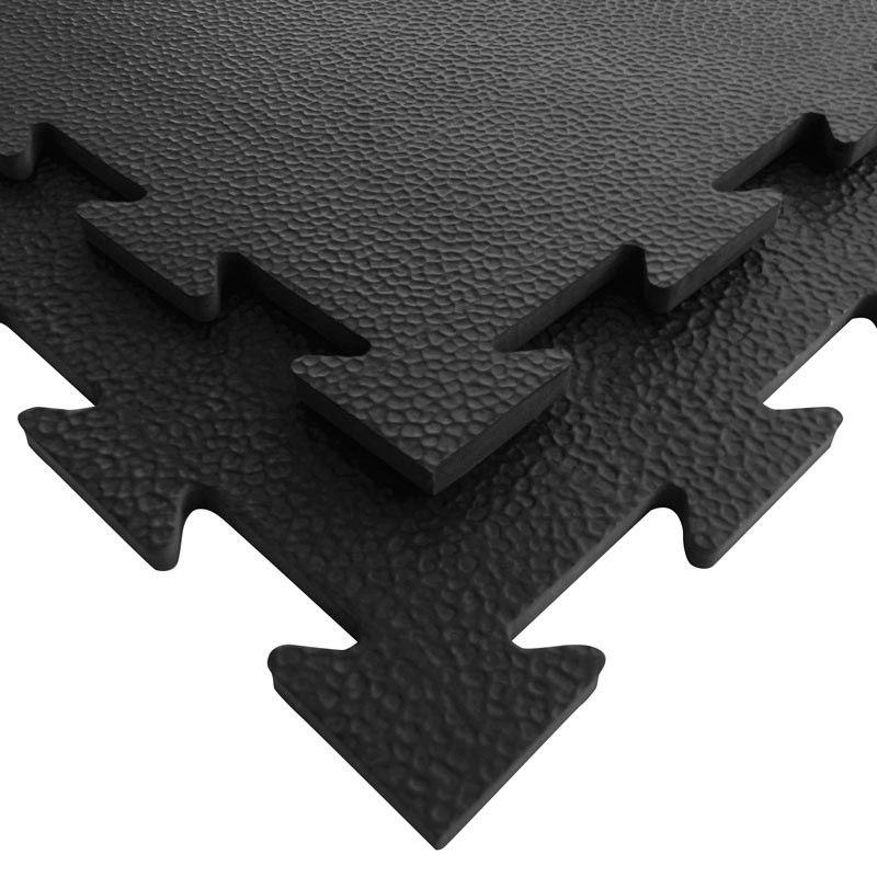 Tatami Crossfit EVA 1cm