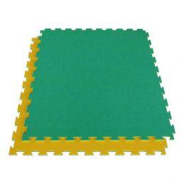 Tappeto puzzle bambini 100x100x1,4cm