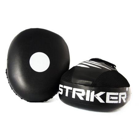 Pao Round Striker