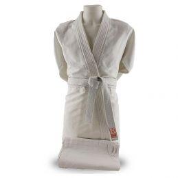 Uniforme Judoji Rei Gi Bianco