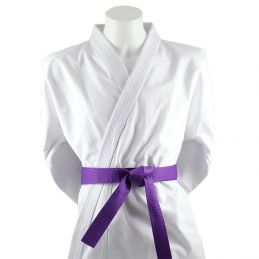 Kimono Karate Offerta
