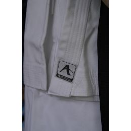 Arawaza Kata Deluxe- WKF Approved