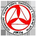 FIKTA - Federazione Italiana Karate Tradizionale e Discipline Affini