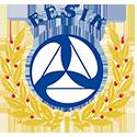 Fesik - Federazione Educativa Sportiva Italiana Karate