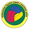FEDIKA - Federazione Italiana Karate e Discipline Affini
