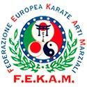 F.E.K.A.M - Federazione Europea Karate Arti Marziali