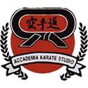 AKS - ACCADEMIA KARATE STUDIO