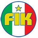 FIK - Federazione Italiana Karate